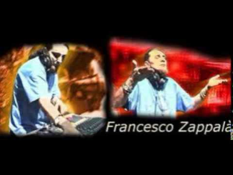 Radio Italia Network Underland - Francesco Zappalà