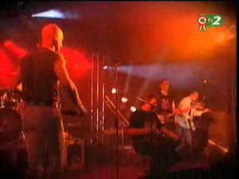5.Republic - A csikósok, a gulyások(Körcsarnok 2000.március)