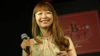 Ayumi monthly-live⑤.