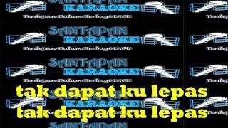 Lagu Karaoke Full Lirik Tanpa Vokal Ungu Bayang Semu