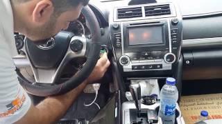 видео Чип ключ, чип ключ Омск, Изготовление чип ключей