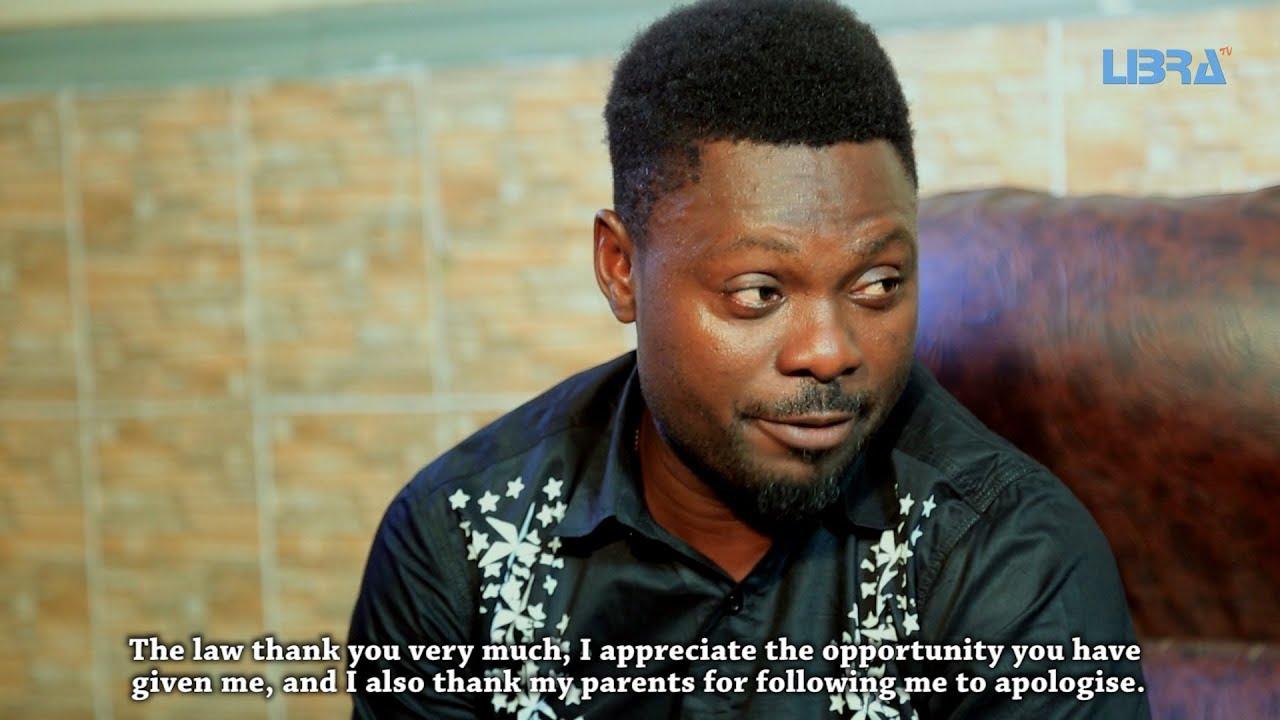 Download Ariyike Latest Yoruba Movie 2017 | Kunle Afod