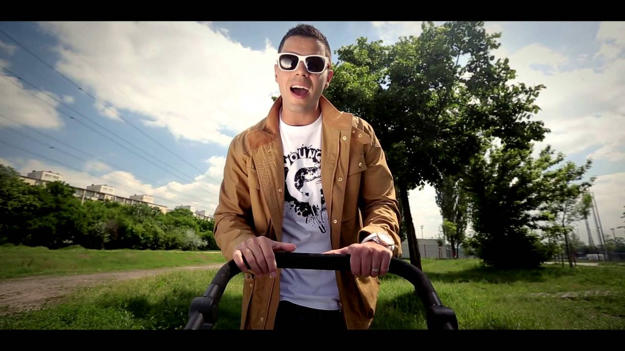 Young G Gyermekemnek Km Fehr Zoltn Official Music HD Wallpapers Download free images and photos [musssic.tk]
