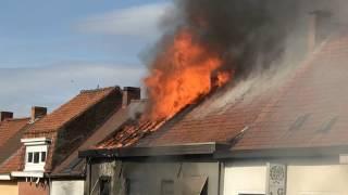 Brand Kortrijk (3)