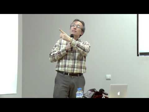 Machine learning pour tous - Damien Seguy - Forum PHP 2015