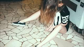 Kruse & Nuernberg, Michelle Owen, Isis Salam - We Find Deep (DJane Koki remix)