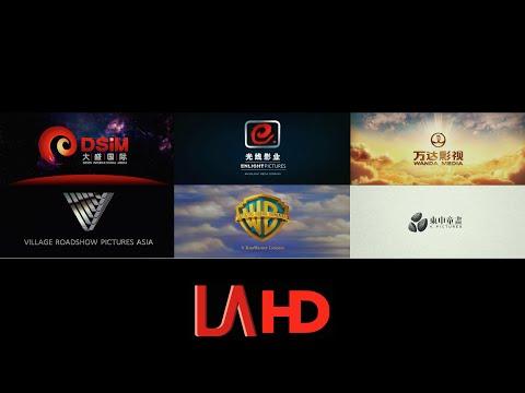 Desen International Media/Enlight Pictures/Wanda Media/Village Roadshow Asia/Warner Bros./K Pictures