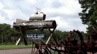 Sconyers BBQ