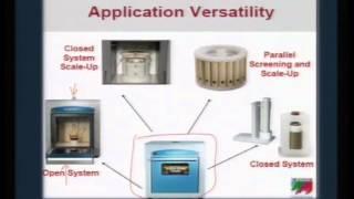 Mod-01 Lec-07 Preparative routes: Un Conventional – Microwave technique