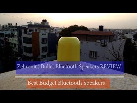 zebronics-zeb-bt20-bullet-bluetooth-speakers-review-|-best-bluetooth-speakers!!!