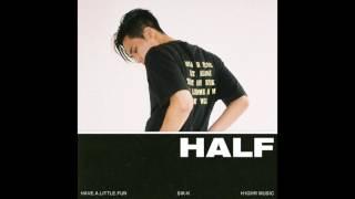 식케이 (Sik-K) Too Many (feat. 박재범(Jay Park))