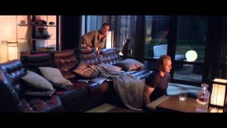 ОРЕЛРЕШКА - Трейлер 1080p