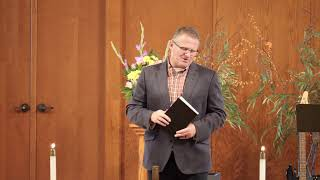 SPPC Worship 11-15-2020