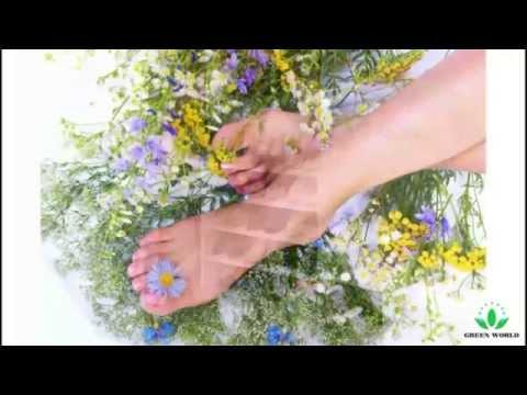 Средство OdorGone - как избавиться от запаха