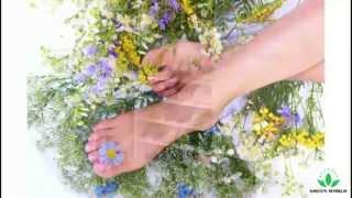 Средство от Запаха  Обуви и Ног