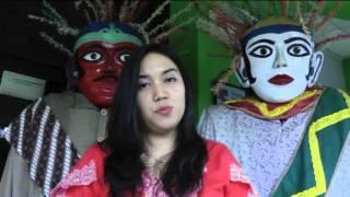 Popular Videos - Betawi people & Ondel-ondel