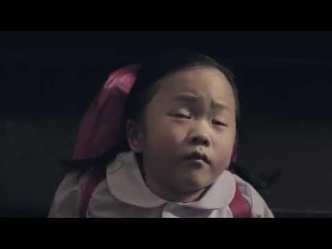 film-pendek-sedih-mengharukan-!-dijamin-bikin-kamu-nangis!-short-films-sad-#1