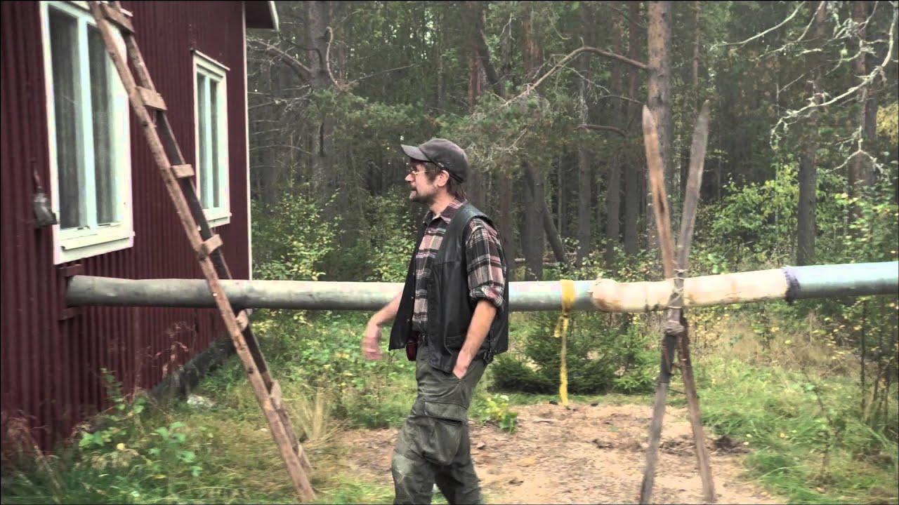 Dejtingsajter Umeå Energi
