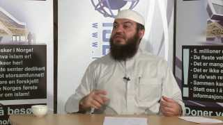 How to explain to liberal Muslims that Sharia is superior to democracy? - Q&A - Dr. Haitham