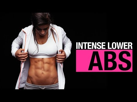intense-lower-abs-workout-(gets-results!!)