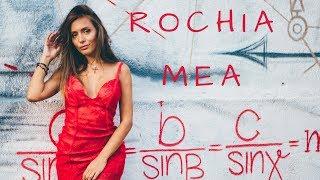Ruby - Rochia Mea (Asher Remix)