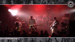 PIGS PARLAMENT - Bohemian Rhapsody  (10th Anniversary live 2014) HD