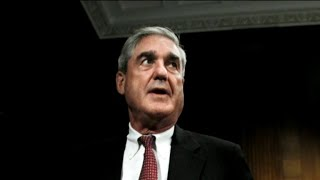 Mueller probe budgeted until 2019