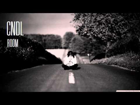 J. Cole ft. Miguel - Power Trip (Two Fresh Remix)