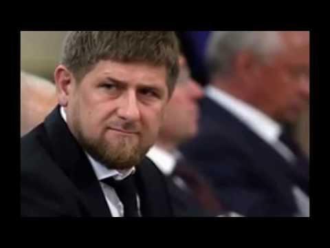 Рамзан Кадыров обратился к Турции с  резким заявлением. «Я поклялся воевать всю жизнь!»