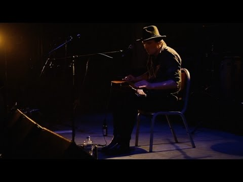 Bad Temper Joe - If Tears Were Diamonds (Live im Rosenhof)