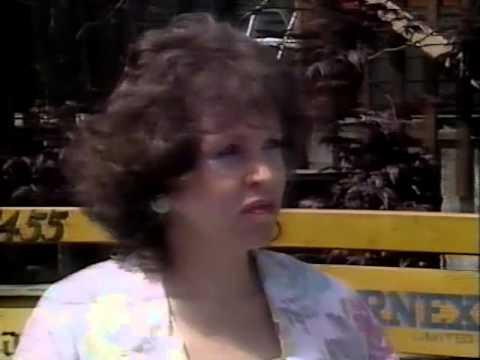 CBUT Expo 86 News 1986