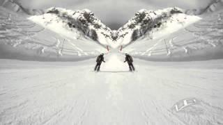 видео Горные лыжи в Австрии, горнолжные курорты в Австрии, фото и схема горнолыжных курортов Австрии