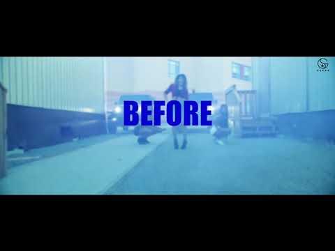 GARRY SANDHU New song!!!!   PUNJABI LATEST...