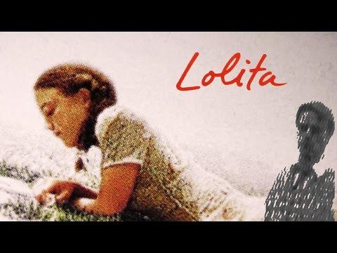 "Ennio Morricone - LOLITA (1997) ""Quilty"" (Soundtrack)"