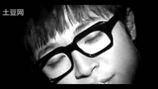 believe in music 蘇打綠-小巨蛋演唱版