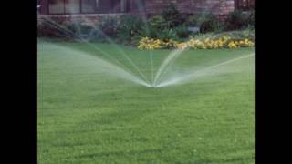 Система полива газона своими руками(Система полива газона своими руками http://svoimi-rukami.vilingstore.net/Sistema-poliva-gazona-svoimi-rukami-c018456 Индивидуальная комплектац..., 2016-05-31T11:10:56.000Z)