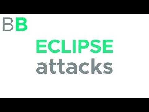 Eclipse Attacks | Blockchain Explained by Blockchain Bits