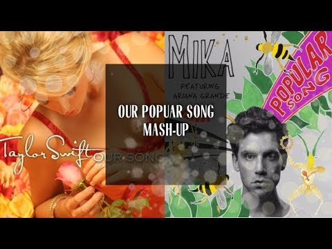our song taylor swift free mp3 download skull