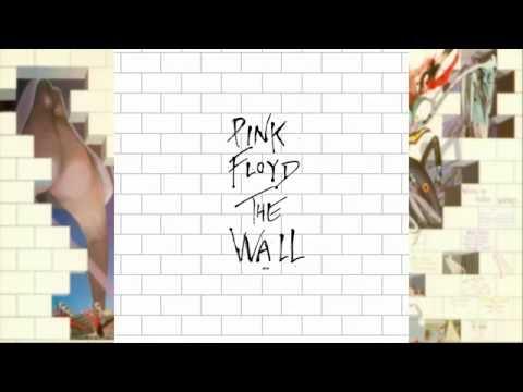 Top 10 Pink Floyd Albums