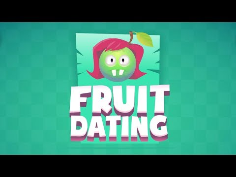 best android dating games