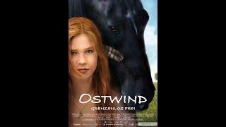 Восточный ветер (Оствинд)