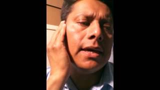 Kareoke/Corazon Magico El trono de Mexico