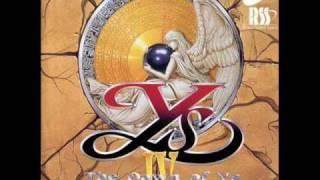 Ys IV Dawn of Ys - Ys IV Super Megamix Version 1