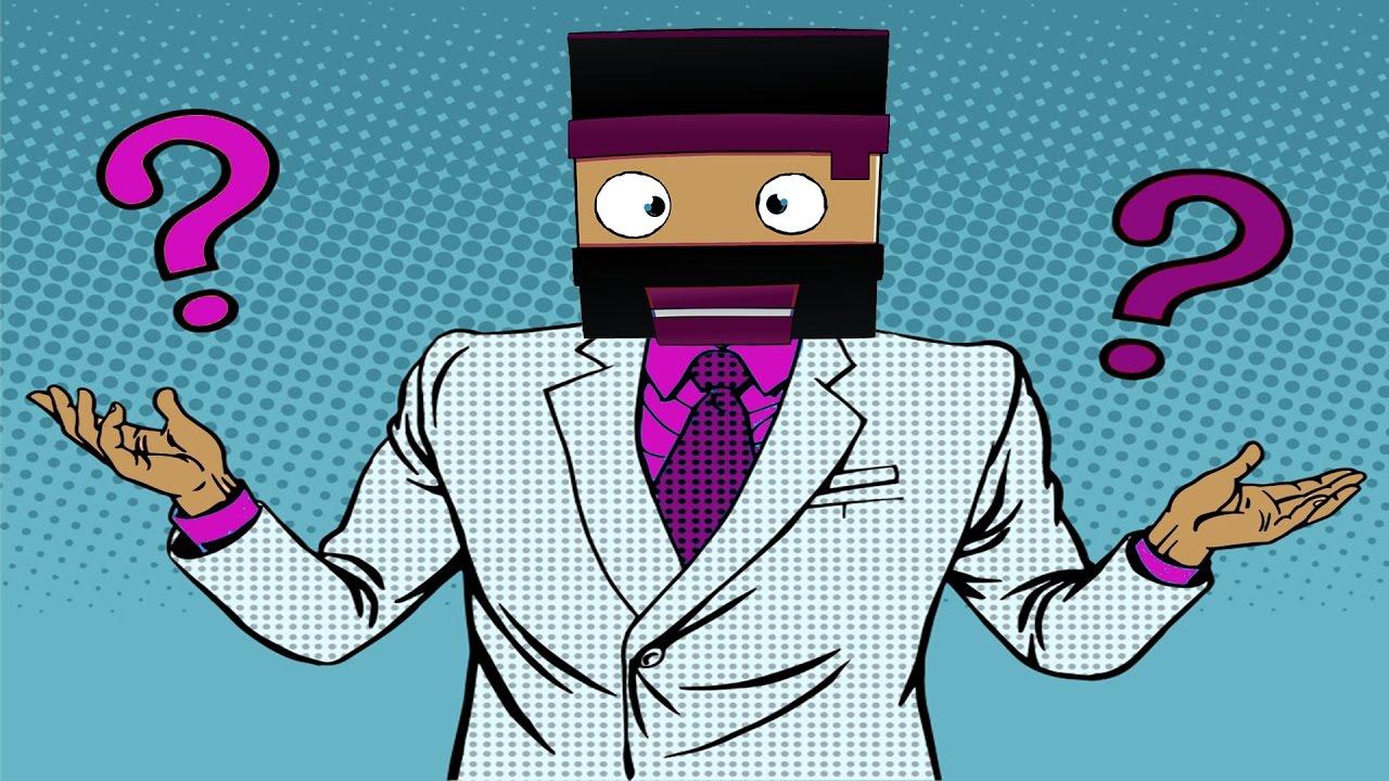 Minecraft - Question Client 1 11 2 Minecraft Hack 1 11 2 Hacked Client -  WiZARD HAX by WiZARDHAX com