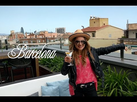 What to do in Barcelona in 3 days