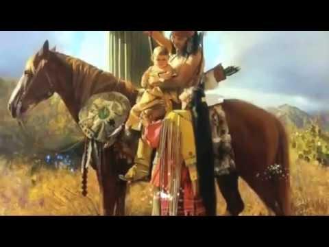 GOODBYE - Soundtrack- Spiel mir das Lied vom Tod
