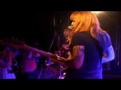 Vivian Girls  Japan Tour 2011 - The Other Girls - mp3