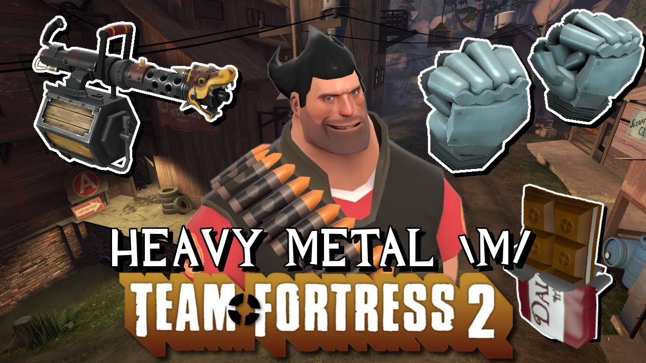 how to get refined metal in tf2 for free