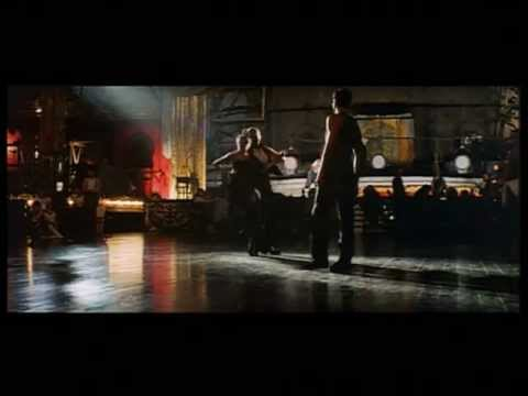 El tango de Roxanne (Extended version)
