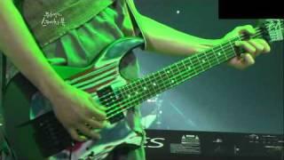 UV(comedian) - Rock medley